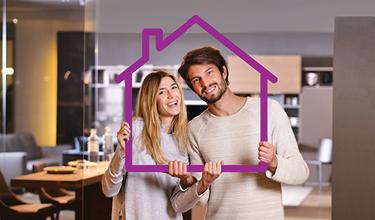 Venha escolher a sua casa Visabeirahouse!