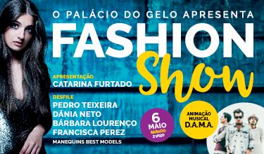 Fashion Show '17