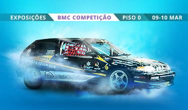 BMC Competição
