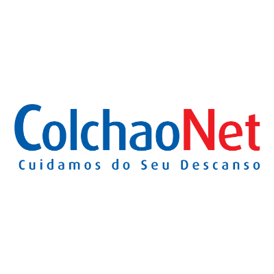 ColchaoNet