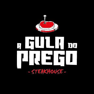 A Gula do Prego