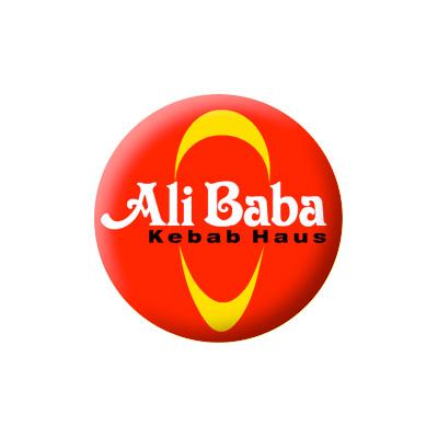alibabakebab