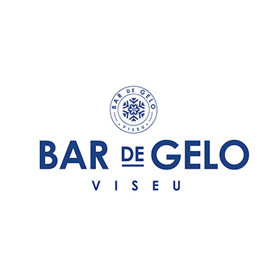 BAR DE GELO VISEU