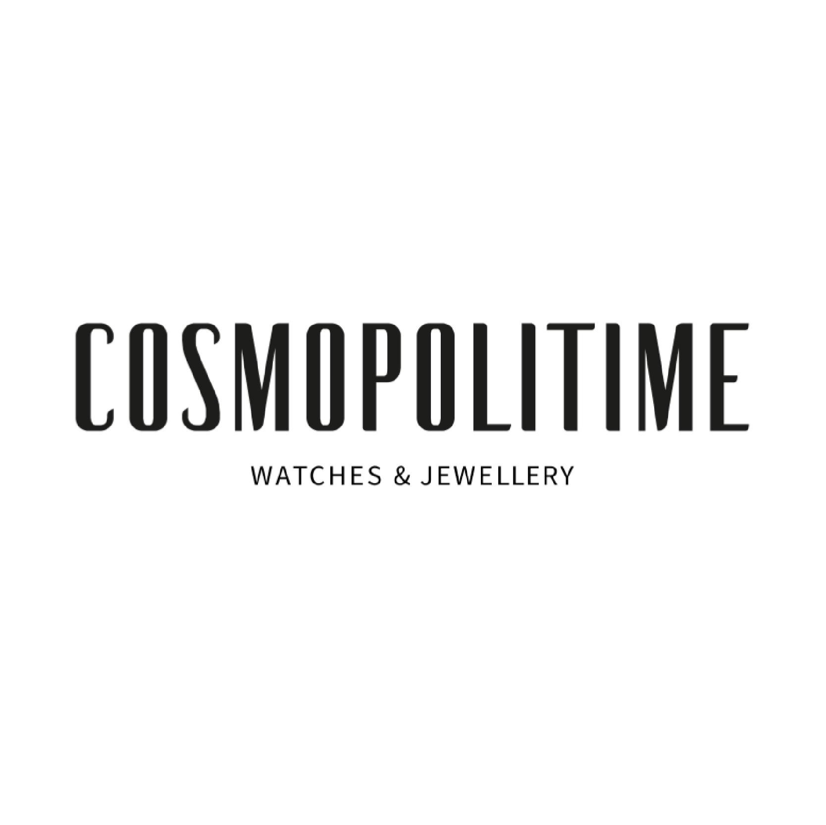 COSMOPOLITIME