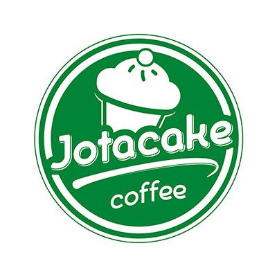 JOTACAKE