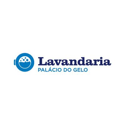 LAVANDARIA PALÁCIO DO GELO