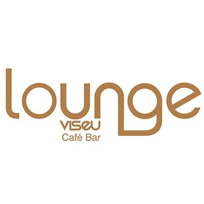 Ice Lounge