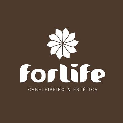 FORLIFE CABELEIREIRO & ESTÉTICA