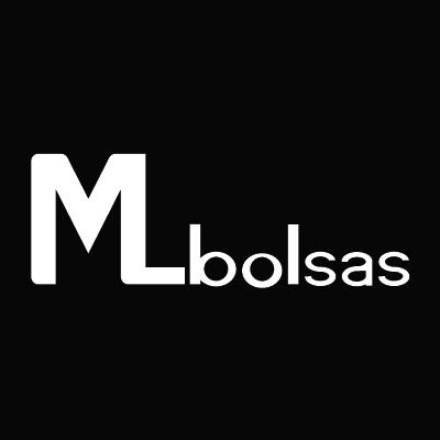 MLbolsas
