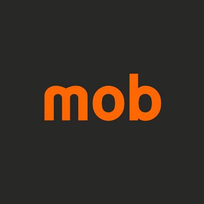 MOB Cozinhas