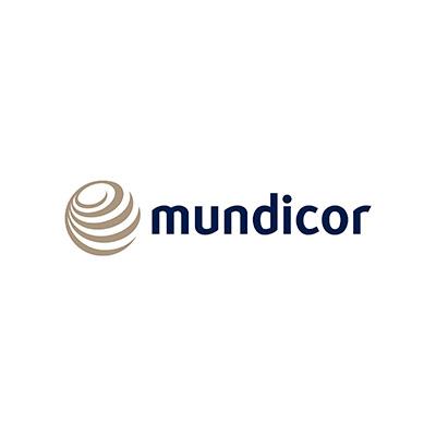 MUNDICOR