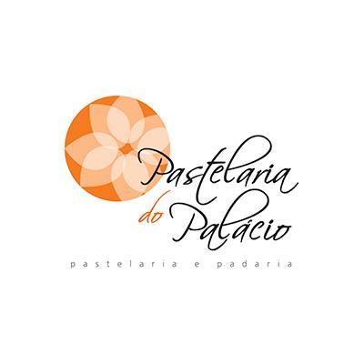 PASTELARIA PALÁCIO