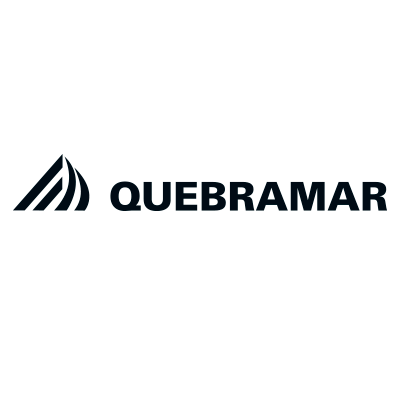QUEBRAMAR
