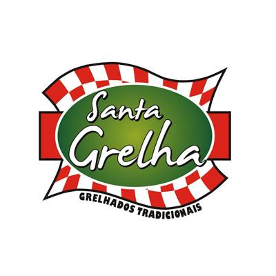 Santa Grelha
