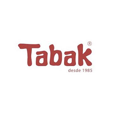 TABAK