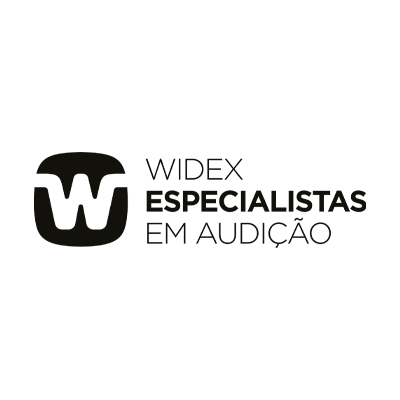 WIDEX