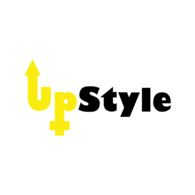 UP STYLE